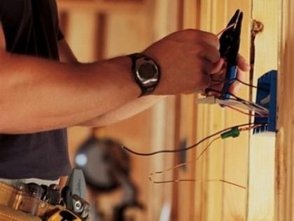 Как спланировать разводку электрики