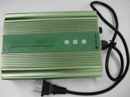 Приборы для экономии электроэнергии