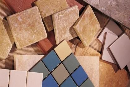 Виды керамических покрытий