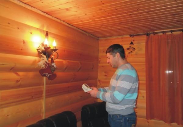 Комплексное экологическое обследование квартиры
