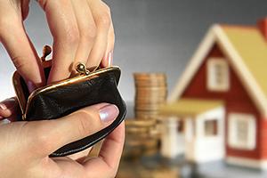 Что делать, если нет возможности платить ипотеку?