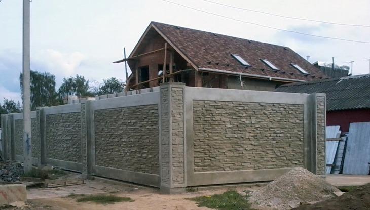 betonnye-zabory