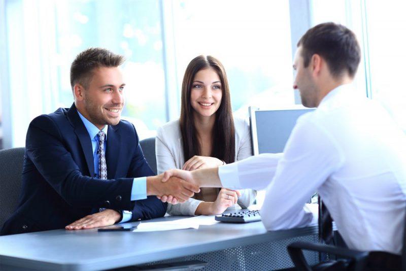 Как успешно провести сделку аренды квартиры?