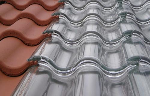 stekljannaja-cherepica-500x320