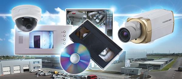 videonabludenie-IP-analog