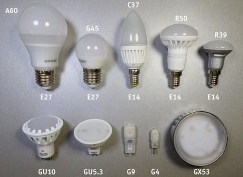 диаметр-для-светодиодных-ламп-500x363