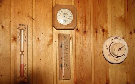 temperatura-v-bane