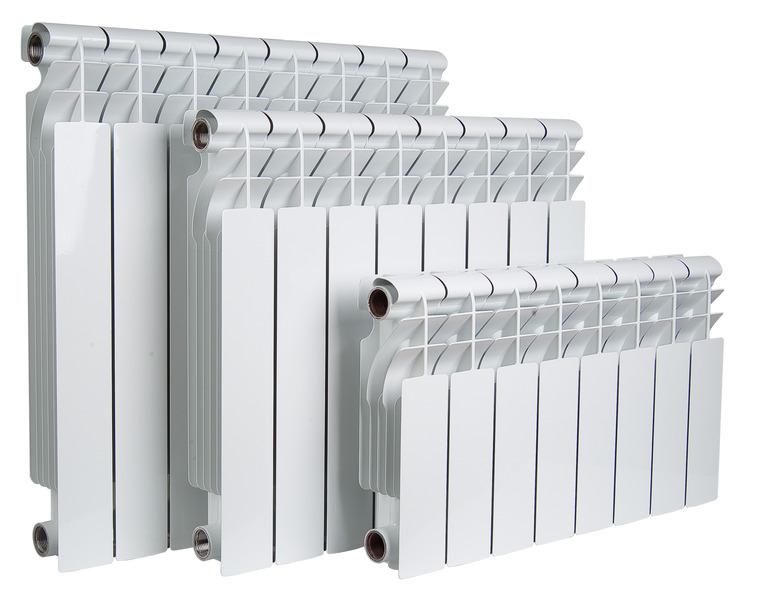 panelnye-radiatory-otoplenija-5