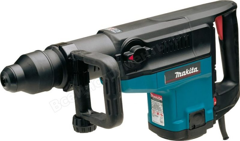 perforator_makita_hr_5001c