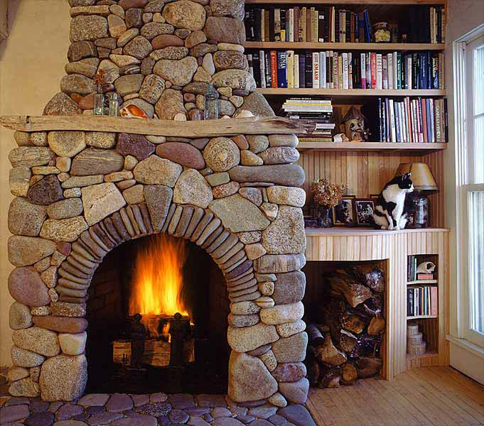 fireplace-mantel-1