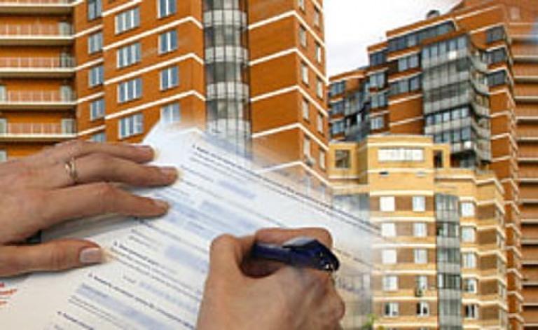 Жилищные нормативы при расселении аварийного и ветхого жилья