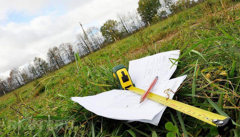 Новые правила регистрации сделок с земельными участками, вступающие в силу с 2018 года