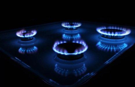 Бытовое газоиспользующее оборудование
