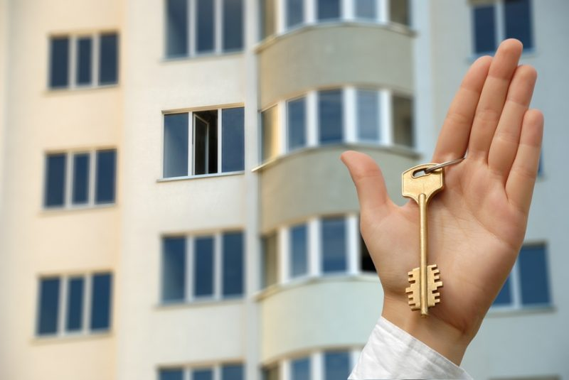 Правила выбора квартиры перед покупкой