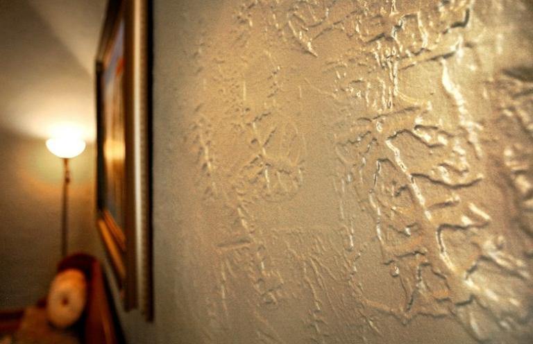 Хочу неровные стены - на пути к художественной кривизне