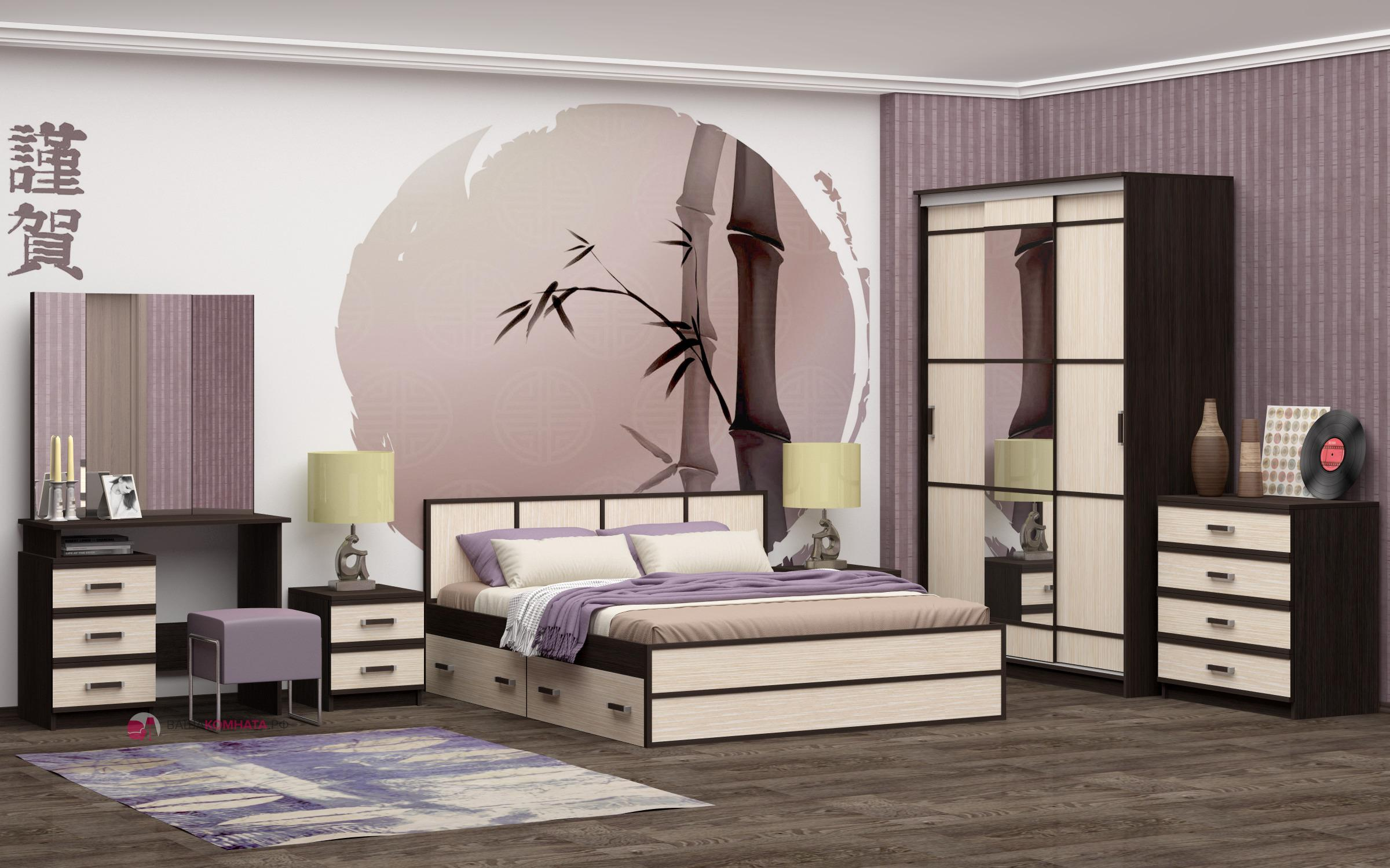 Интернет-магазин мебели YourRoom в СПб