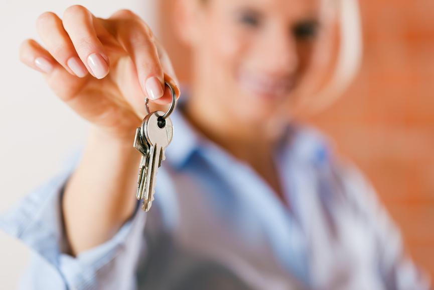 Готовимся к продаже квартиры: тонкости проведения сделки