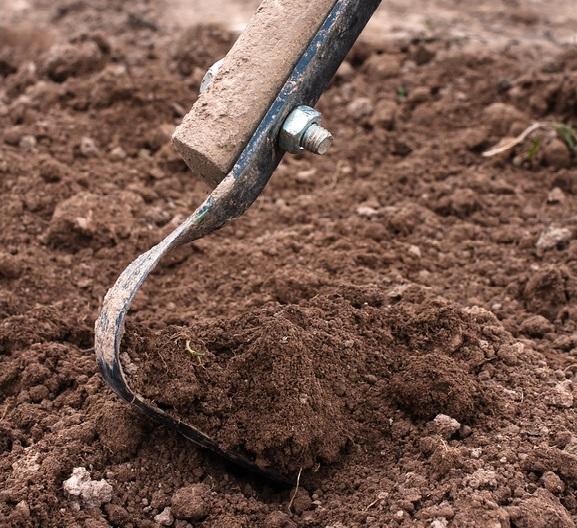 Для тех, кто не любит копать