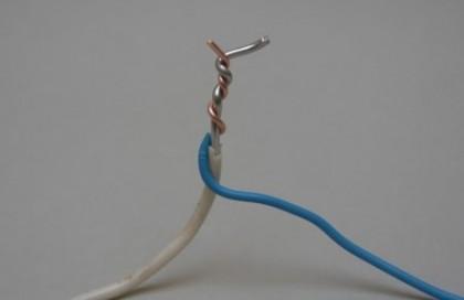 Алюминиевые провода. Менять или нет?