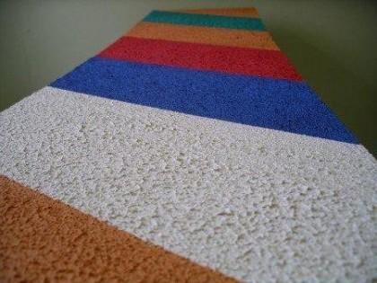 Текстурные краски – надежность и красота