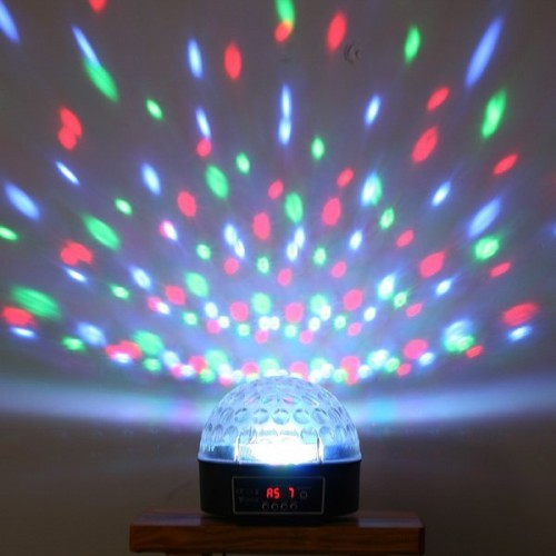 LED - свет