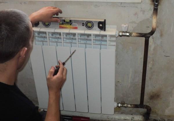 1398581978_montazh-radiatorov