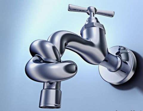 7 мифов об экономии воды