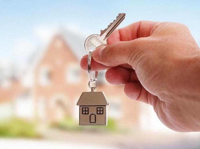 На что обращать внимание при покупке или продаже квартиры