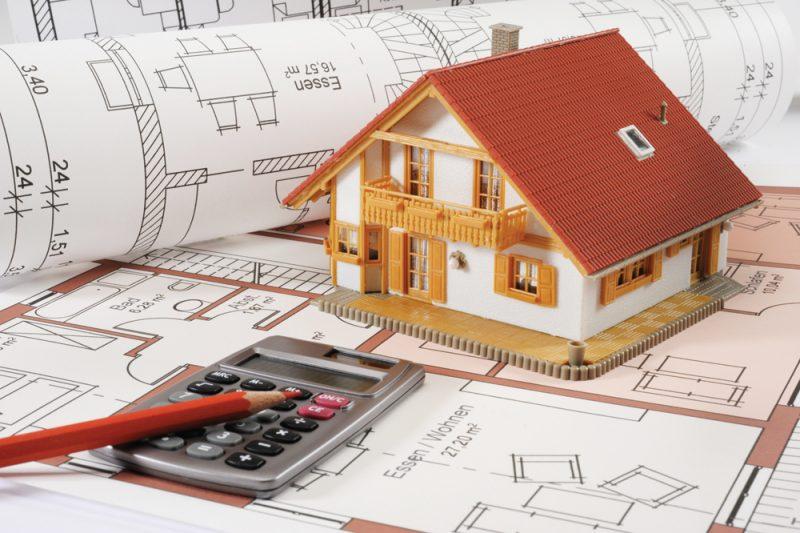 Документы для получения разрешения на строительство загородного дома