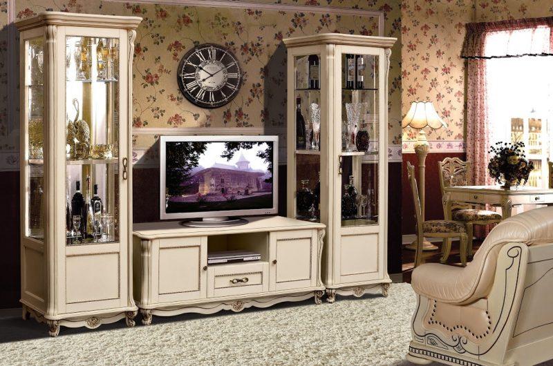 Стоит ли заказывать белорусскую мебель?