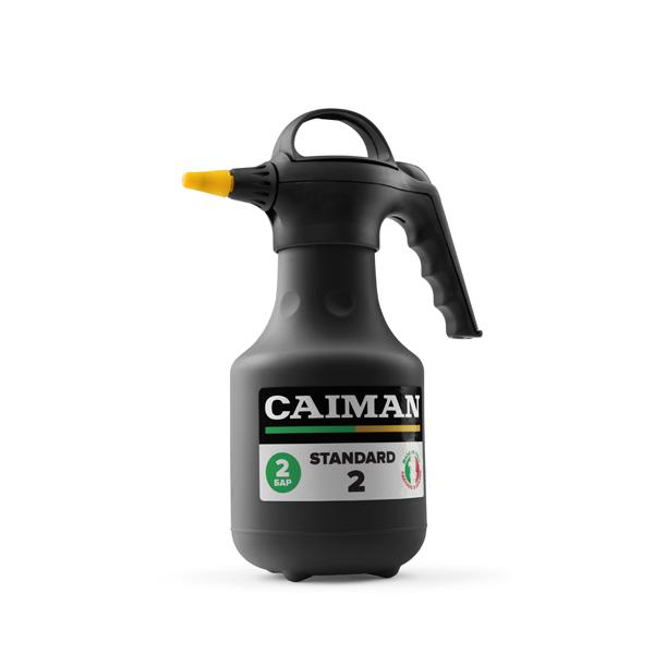 Ручной опрыскиватель Caiman Standard 2