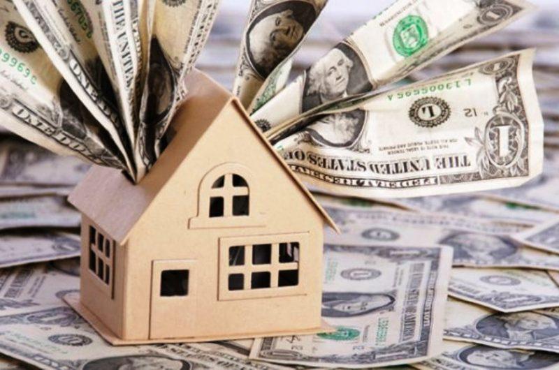 Как валютный курс отражается на ценах на недвижимость