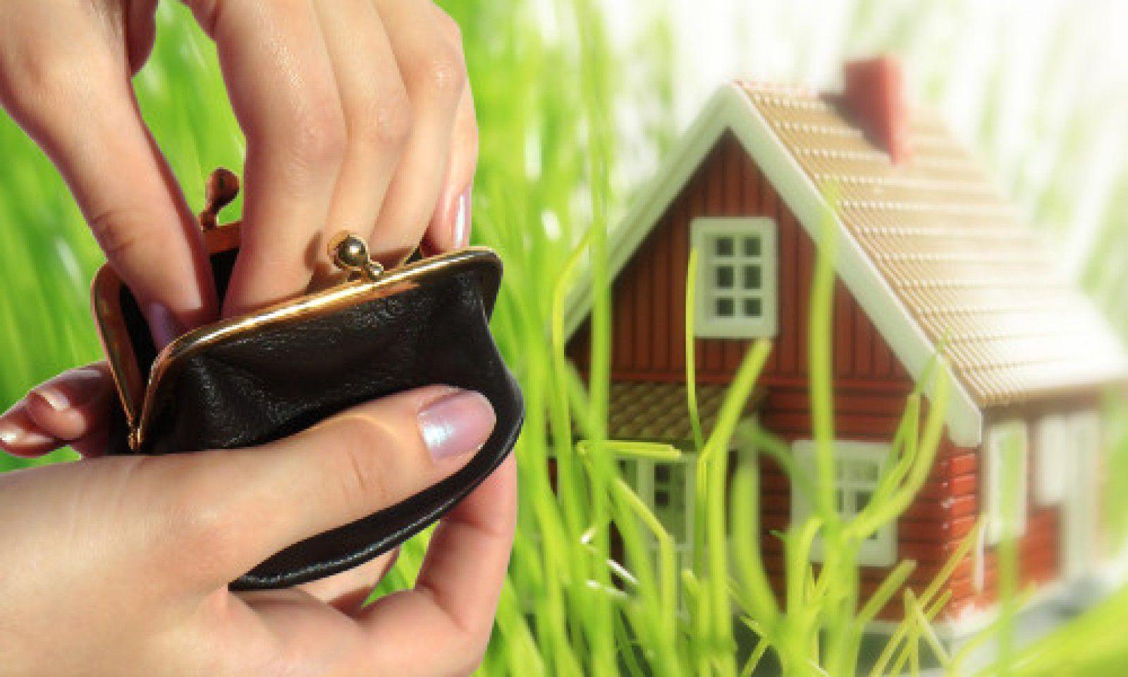 Как заставить платить должников в СНТ?
