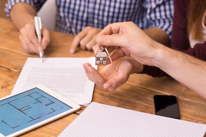 «Аукцион от риэлторов»: в чем суть этого метода продажи недвижимости?