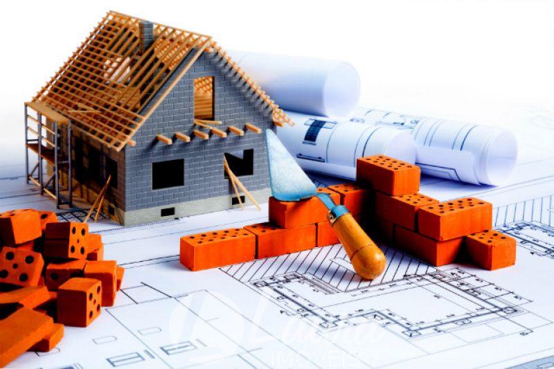 Строительство дома: как не допустить разрастания сметы