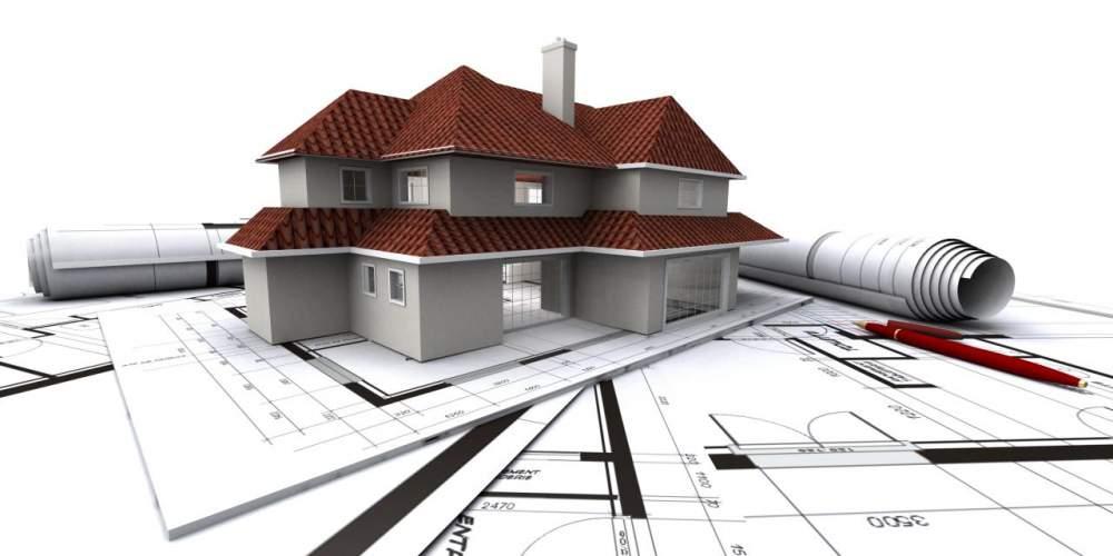 Замерить дом и внести в кадастр