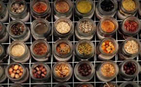 В чем хранить семена. Несколько простых и удобных вариантов