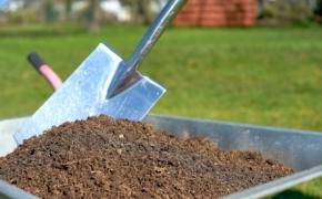 Качественный компост – состав, свойства и правила изготовления удобрения