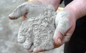 Как выбрать качественный цемент, советы и рекомендации