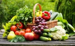 Как вырастить хороший урожай без нитратов?
