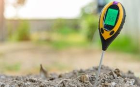 Кислотность почвы и её значение