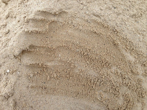 Можно ли использовать кварцевый песок для растений