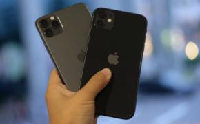 Обзор смартфона Apple iphone 11 128Gb Black