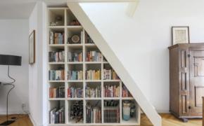 11 необычных идей для оформления дома